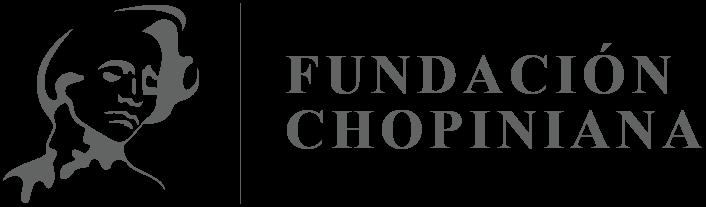 Fundación Chopiniana